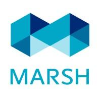 Marsh Insurance