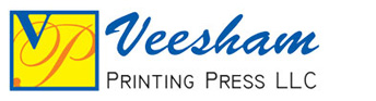 Veesham Printing Press
